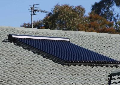roof2c