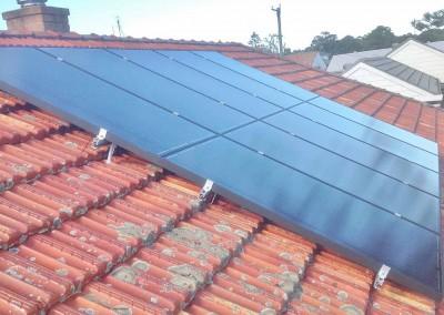 roof2f