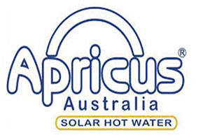 Apricus Australia logo
